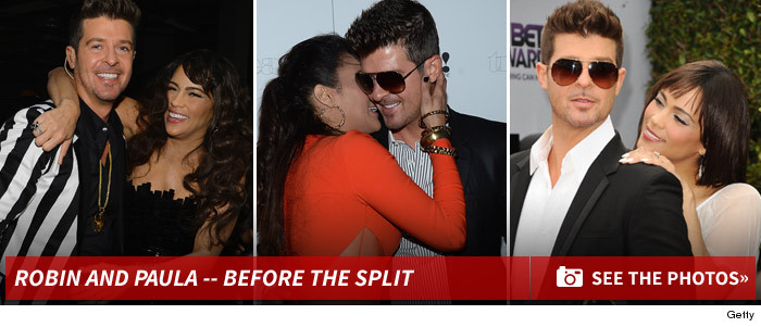 0225_robin_thicke_paula_patton_split_footer