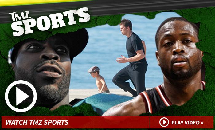 0225_Watch-TMZ-Sports