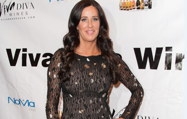 """The Millionaire Matchmaker"" Patti Stanger Answers YOUR Questions!"