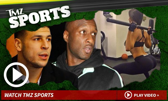 0226_Watch-TMZ-Sports
