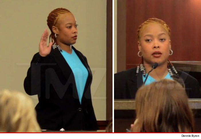 0227_DA_BRAT_in_court_wm