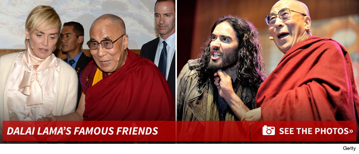 0227_dalai_lama_famous_friends_footer
