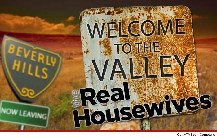 0227-housewives-valley-01