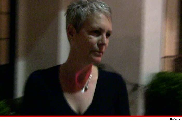 0227-jamie-lee-curtis-tmz-01