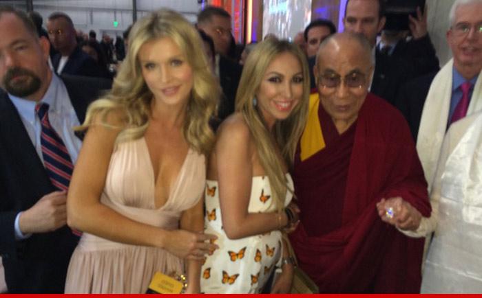 0227_Krupa-dalai-lama