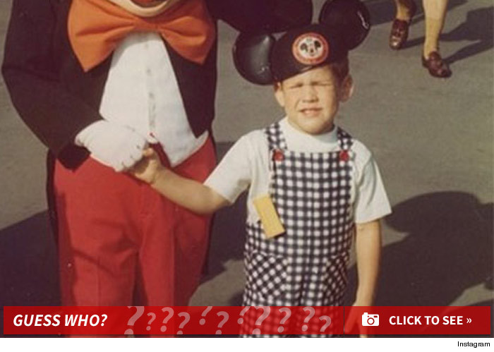 0227_mouse_kid_guess_who_launch