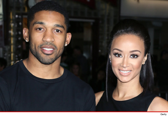 0227_orlando-scandrick_Draya-Michele_getty
