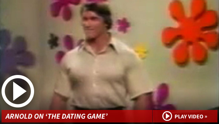 022714_arnold_dating_launch
