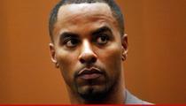 Darren Sharper -- Admitted to Raping Women ... N.O. Investigators Say