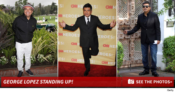 0228_george_lopez_standing_up_footer