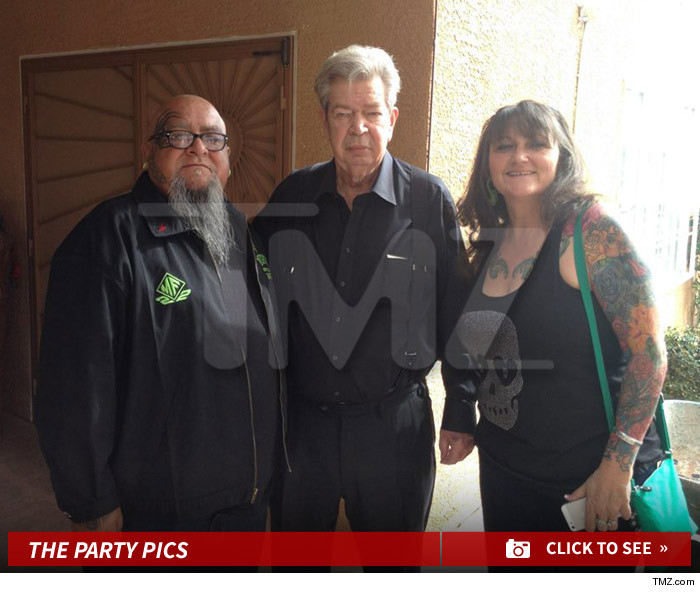0228_richard_harrison_pawn_stars_son_vago_party_launch