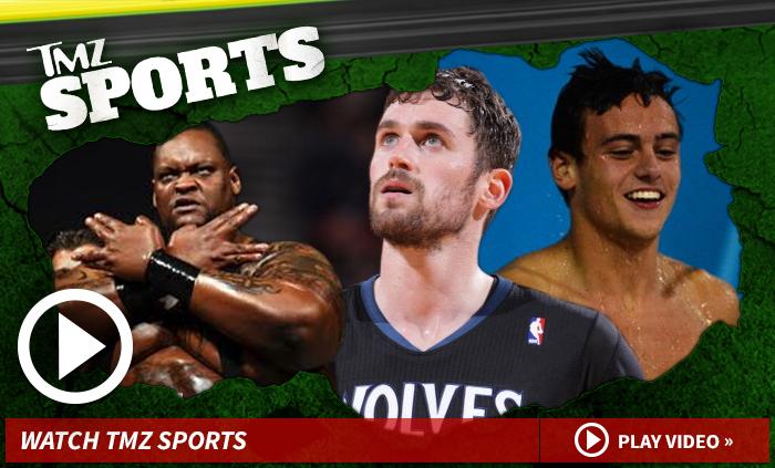 0228_Watch-TMZ-Sports