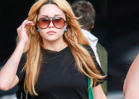 Amanda Bynes -- Mortified At Drake 'Vagina&#039