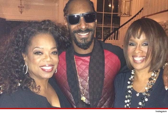 0301-snoop-dogg-oprah-instagram-01