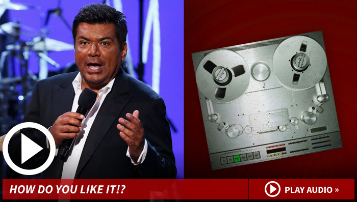 030114-george-lopez-launch-v2-1