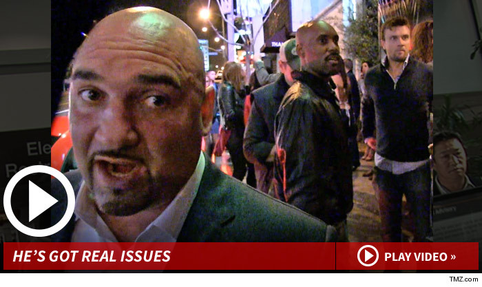 030114_jay_glazer_launch