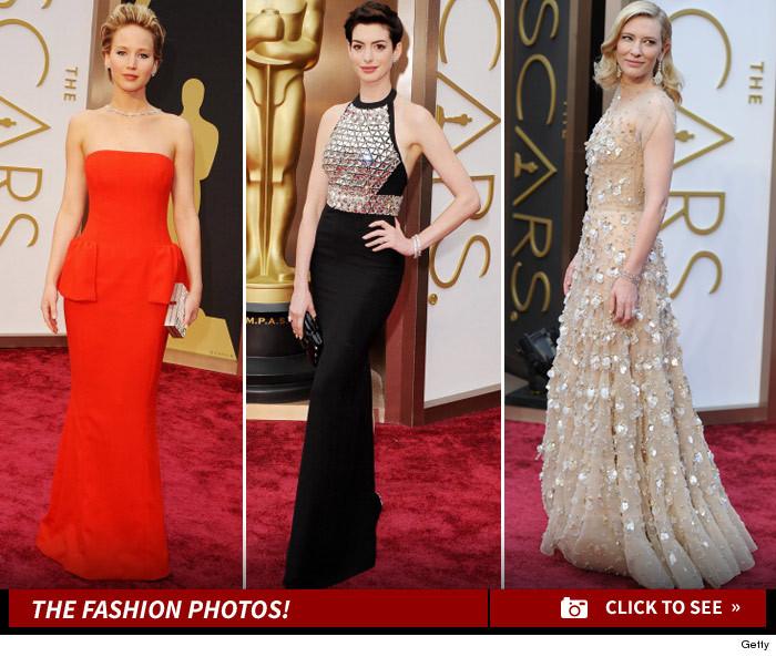 0302_oscars_red_carpet_fashion_photos_launch_2