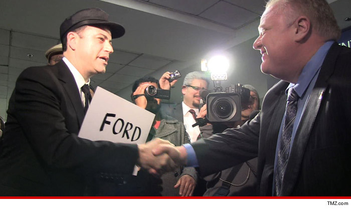 030214_rob_ford_article
