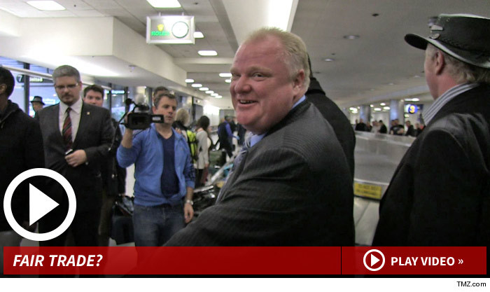 030214_rob_ford_launch