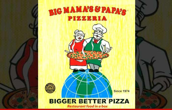 0303-bigmama-pizza
