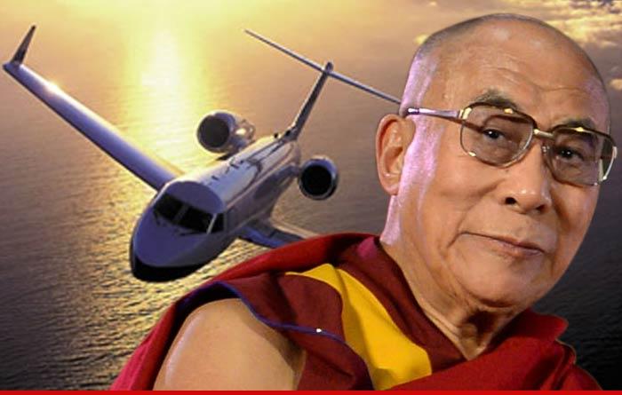0303-dalai-lama-zephyr-jet