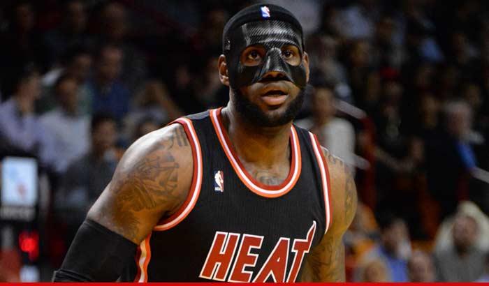 0303-lebron-james-01