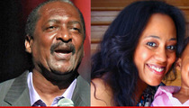 Beyonce's Dad -- I'm Pretty Poor Now, So Lower My Child Support