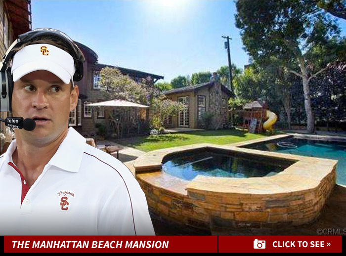 0304_lane_kiffin_manhattan_beach_mansion_launch