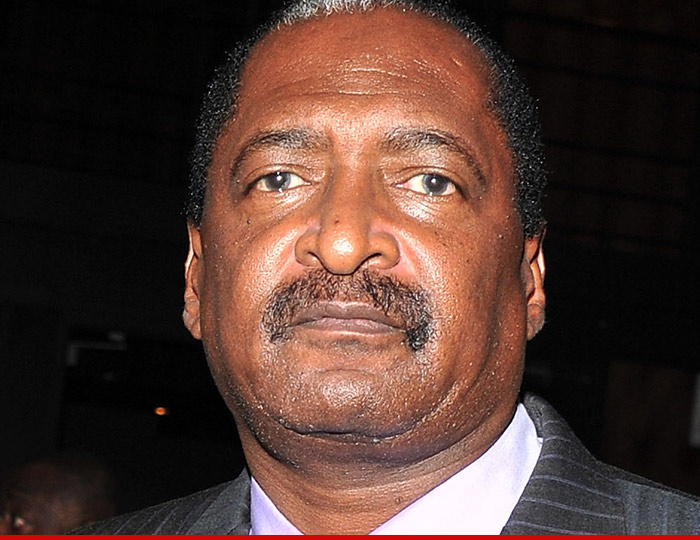 0304_Mathew-Knowles_getty