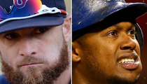 Guess the MLB Wad! [PHOTOS]
