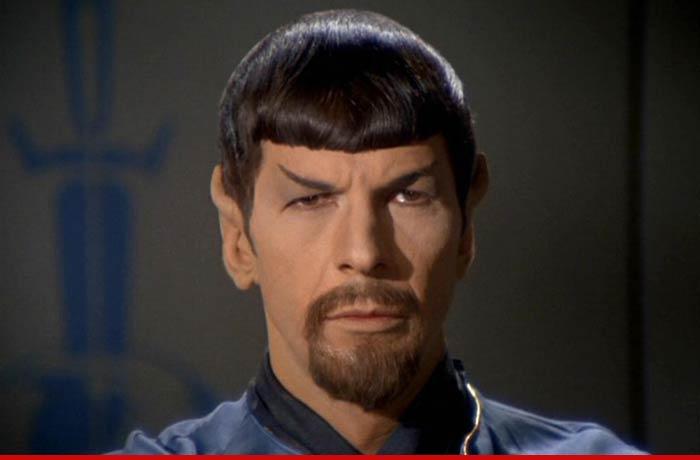 0304-subasset-spock