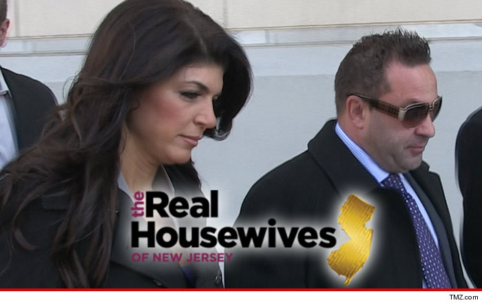 0304_teresa_joe_guidice_rhonj_tmz3