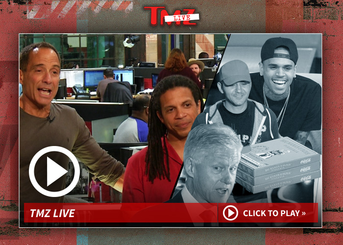 0304-tmzlive-launch