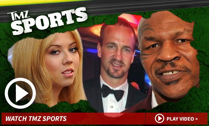 0304_Watch-TMZ-Sports