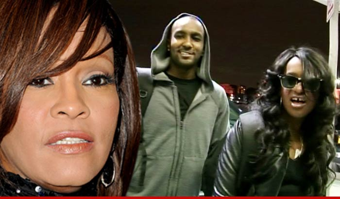 0304-whitney-houston-bobbi-nick-01