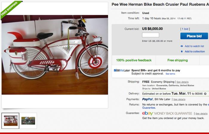 03-05-peewee-bicycle