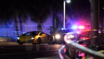 Justin Bieber Arresting DUI Cop -- More Evidence of Lies