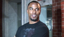 Darren Sharper -- Wins $178k In Non-Rape Related Lawsuit