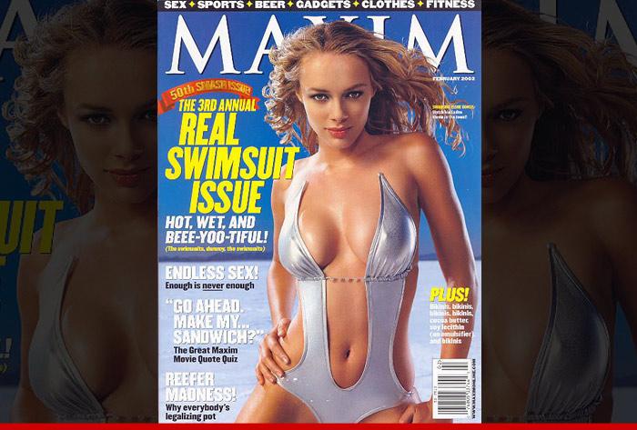 0305_maxim_magazine_sub