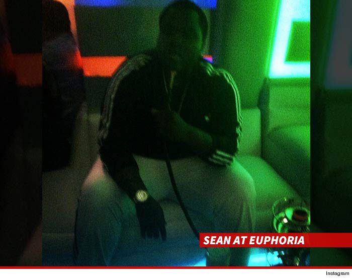 0305-subasset-sean-kingston-instagram2
