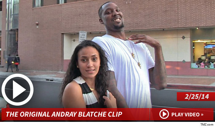 030514_andray_blatche_launch
