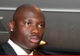Antonio Tarver -- Released from Jail ... 'I'll Box to Repay My Debt&#039