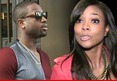 Dwyane Wade to Gabrielle Union -- Cheaters Sometimes Do Prosper
