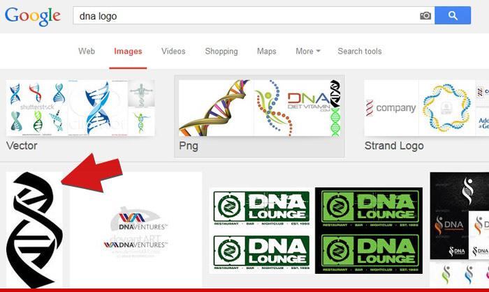0306_google_search_sub