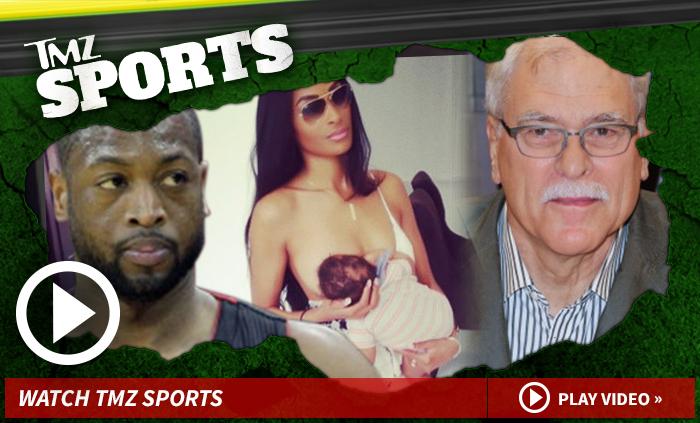 0306_Watch-TMZ-Sports2