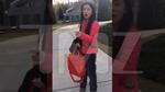 Justin Bieber -- Goldilocks Break-In At Atlanta Estate -- Woman Arrested