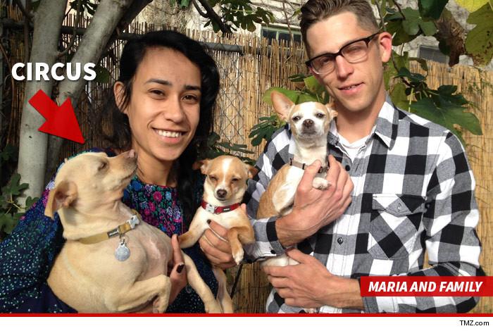 03-07-14-maria-family-dog