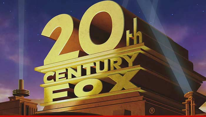 0307-century-fox-logo-01