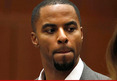 Darren Sharper -- L.A. Prosecutors Will Attack ... W
