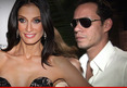 Marc Anthony -- Ex Tol